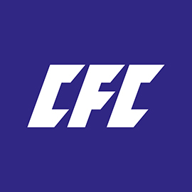CFC Spordiklubi