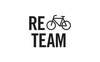 re team