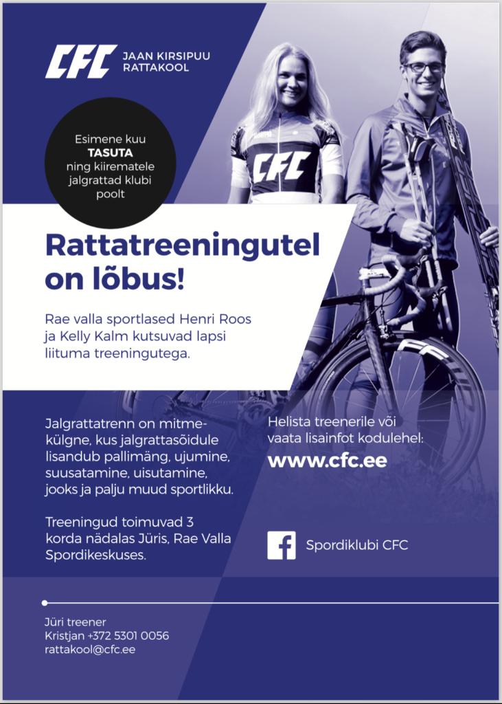 juri_ratas