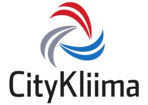 City Kliima