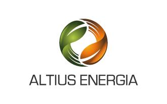Altius Energia